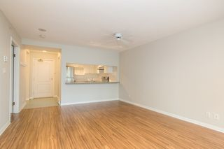 "Photo 10: 203 5860 DOVER Crescent in Richmond: Riverdale RI Condo for sale in ""LIGHTHOUSE PLACE"" : MLS®# R2458940"