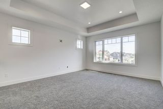 Photo 27: 8927 20 Avenue in Edmonton: Zone 53 House for sale : MLS®# E4203196