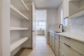 Photo 6: 8927 20 Avenue in Edmonton: Zone 53 House for sale : MLS®# E4203196