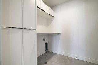 Photo 30: 8927 20 Avenue in Edmonton: Zone 53 House for sale : MLS®# E4203196