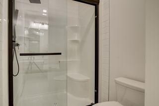 Photo 16: 8927 20 Avenue in Edmonton: Zone 53 House for sale : MLS®# E4203196