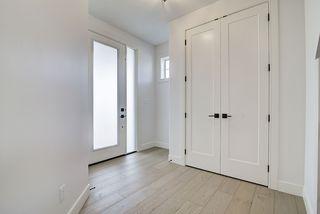 Photo 24: 8927 20 Avenue in Edmonton: Zone 53 House for sale : MLS®# E4203196