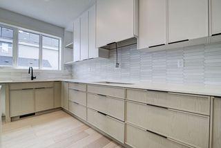 Photo 9: 8927 20 Avenue in Edmonton: Zone 53 House for sale : MLS®# E4203196