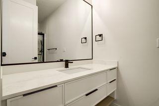 Photo 15: 8927 20 Avenue in Edmonton: Zone 53 House for sale : MLS®# E4203196