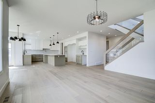 Photo 13: 8927 20 Avenue in Edmonton: Zone 53 House for sale : MLS®# E4203196