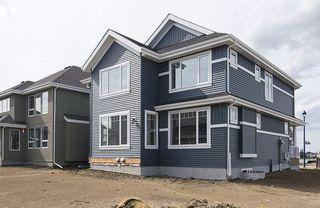 Photo 47: 8927 20 Avenue in Edmonton: Zone 53 House for sale : MLS®# E4203196