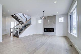 Photo 7: 8927 20 Avenue in Edmonton: Zone 53 House for sale : MLS®# E4203196