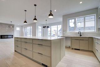 Photo 8: 8927 20 Avenue in Edmonton: Zone 53 House for sale : MLS®# E4203196
