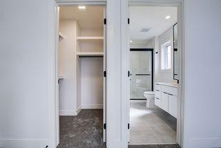 Photo 45: 8927 20 Avenue in Edmonton: Zone 53 House for sale : MLS®# E4203196
