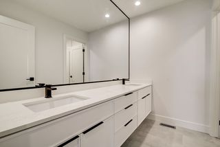 Photo 43: 8927 20 Avenue in Edmonton: Zone 53 House for sale : MLS®# E4203196