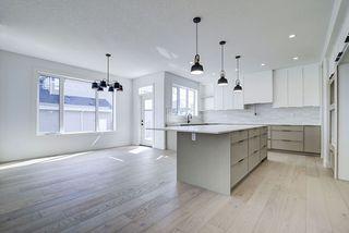 Photo 20: 8927 20 Avenue in Edmonton: Zone 53 House for sale : MLS®# E4203196