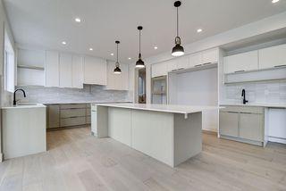 Photo 12: 8927 20 Avenue in Edmonton: Zone 53 House for sale : MLS®# E4203196