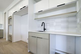 Photo 23: 8927 20 Avenue in Edmonton: Zone 53 House for sale : MLS®# E4203196