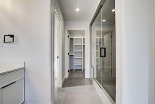Photo 37: 8927 20 Avenue in Edmonton: Zone 53 House for sale : MLS®# E4203196