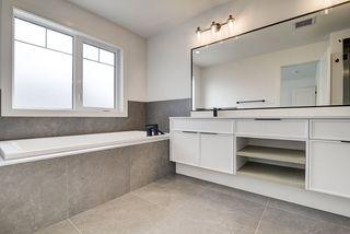 Photo 32: 8927 20 Avenue in Edmonton: Zone 53 House for sale : MLS®# E4203196