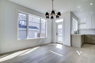 Photo 21: 8927 20 Avenue in Edmonton: Zone 53 House for sale : MLS®# E4203196