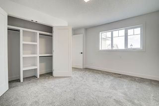 Photo 41: 8927 20 Avenue in Edmonton: Zone 53 House for sale : MLS®# E4203196