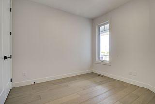 Photo 25: 8927 20 Avenue in Edmonton: Zone 53 House for sale : MLS®# E4203196