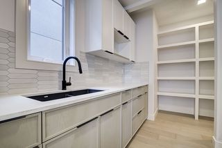 Photo 26: 8927 20 Avenue in Edmonton: Zone 53 House for sale : MLS®# E4203196