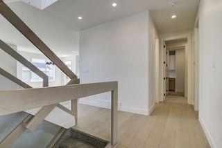 Photo 14: 8927 20 Avenue in Edmonton: Zone 53 House for sale : MLS®# E4203196