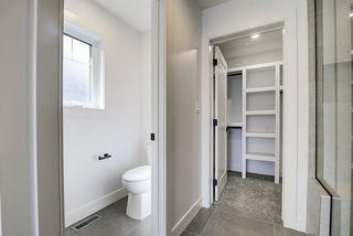 Photo 36: 8927 20 Avenue in Edmonton: Zone 53 House for sale : MLS®# E4203196