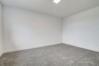 Photo 38: 8927 20 Avenue in Edmonton: Zone 53 House for sale : MLS®# E4203196