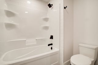 Photo 42: 8927 20 Avenue in Edmonton: Zone 53 House for sale : MLS®# E4203196