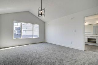 Photo 33: 8927 20 Avenue in Edmonton: Zone 53 House for sale : MLS®# E4203196