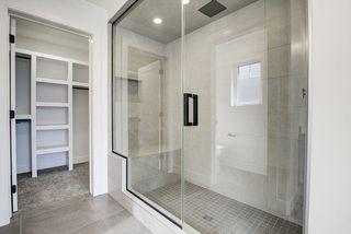 Photo 35: 8927 20 Avenue in Edmonton: Zone 53 House for sale : MLS®# E4203196