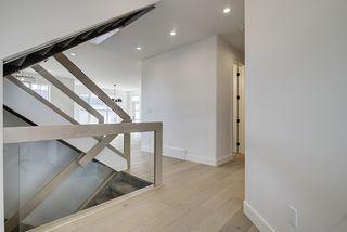 Photo 11: 8927 20 Avenue in Edmonton: Zone 53 House for sale : MLS®# E4203196