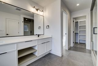 Photo 34: 8927 20 Avenue in Edmonton: Zone 53 House for sale : MLS®# E4203196