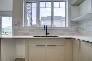 Photo 10: 8927 20 Avenue in Edmonton: Zone 53 House for sale : MLS®# E4203196