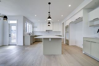 Photo 19: 8927 20 Avenue in Edmonton: Zone 53 House for sale : MLS®# E4203196