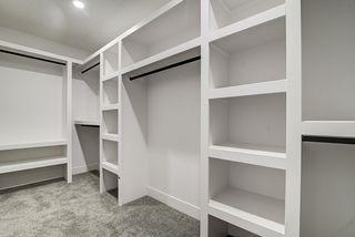 Photo 39: 8927 20 Avenue in Edmonton: Zone 53 House for sale : MLS®# E4203196