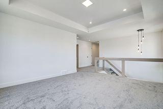 Photo 28: 8927 20 Avenue in Edmonton: Zone 53 House for sale : MLS®# E4203196