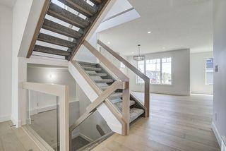 Photo 18: 8927 20 Avenue in Edmonton: Zone 53 House for sale : MLS®# E4203196