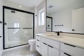 Photo 46: 8927 20 Avenue in Edmonton: Zone 53 House for sale : MLS®# E4203196