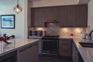 Photo 8: 11 14057 60A Avenue in Surrey: Sullivan Station Townhouse for sale : MLS®# R2469714