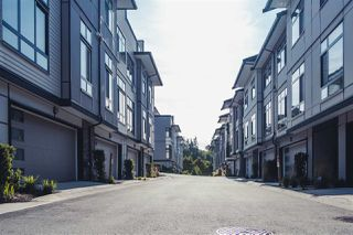 Photo 40: 11 14057 60A Avenue in Surrey: Sullivan Station Townhouse for sale : MLS®# R2469714