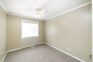 Photo 17: 9355 94 Street in Edmonton: Zone 18 House Half Duplex for sale : MLS®# E4205323