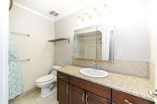 Photo 18: 9355 94 Street in Edmonton: Zone 18 House Half Duplex for sale : MLS®# E4205323