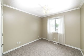 Photo 16: 9355 94 Street in Edmonton: Zone 18 House Half Duplex for sale : MLS®# E4205323