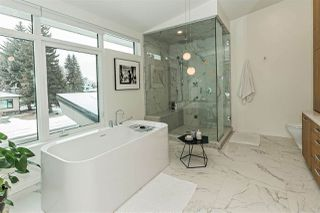 Photo 27: 11651 75 Avenue in Edmonton: Zone 15 House for sale : MLS®# E4206877