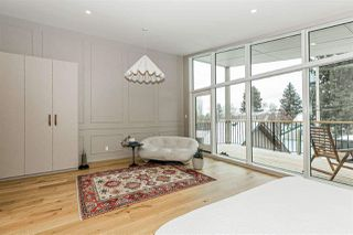 Photo 25: 11651 75 Avenue in Edmonton: Zone 15 House for sale : MLS®# E4206877