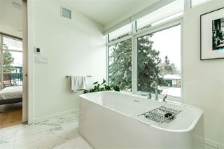 Photo 29: 11651 75 Avenue in Edmonton: Zone 15 House for sale : MLS®# E4206877
