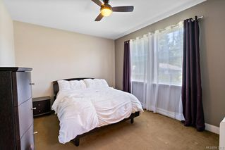 Photo 38: 1024 Brown Rd in Langford: La Luxton Half Duplex for sale : MLS®# 841212