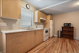 Photo 39: 1024 Brown Rd in Langford: La Luxton Half Duplex for sale : MLS®# 841212