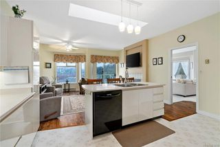 Photo 24: 25 4360 Emily Carr Dr in Saanich: SE Broadmead Row/Townhouse for sale (Saanich East)  : MLS®# 841495