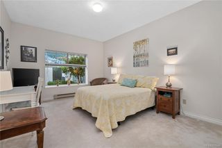 Photo 31: 25 4360 Emily Carr Dr in Saanich: SE Broadmead Row/Townhouse for sale (Saanich East)  : MLS®# 841495