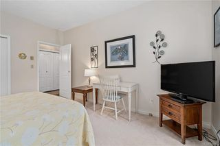 Photo 32: 25 4360 Emily Carr Dr in Saanich: SE Broadmead Row/Townhouse for sale (Saanich East)  : MLS®# 841495